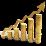 Виды  фонда оплаты труда и его составляющие