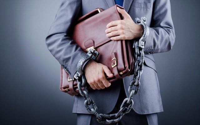 Что такое незаконная предпринимательская деятельность в РФ? Незаконное занятие и осуществление предпринимательской деятельности: участие и состав преступления, крупный ущерб, судебная практика и объективные признаки, примеры