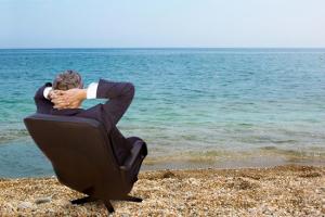 Отпуск без содержания: полная инструкция для работодателя