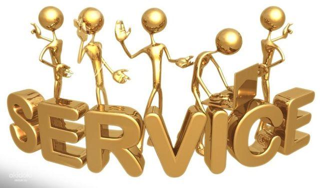 Восстановление баланса в ведении дел: как правильно расторгнуть договор оказания услуг?
