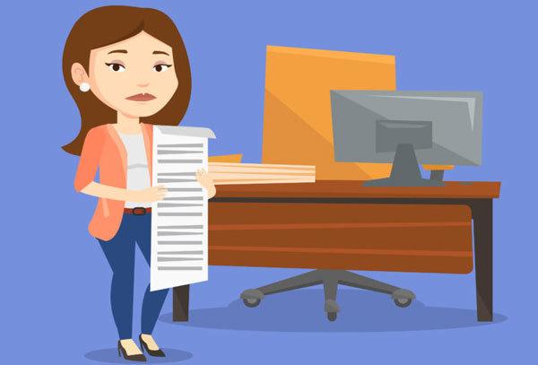 Должностная инструкция главного бухгалтера - что включается в его обязанности?