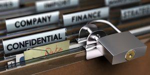 Коммерческая тайна предприятия: что относится, понятие согласно 98 ФЗ (федеральный закон), перечень сведений, составляющих КТ, правовой режим, охрана и защита служебной информации