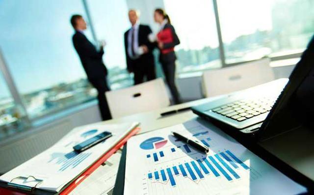 Счёт-фактура: что за унифицированная форма, нюансы создания и выставления первичного документа, а также сроки предоставления
