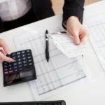 Какие правила включает в себя должностная инструкция помощника бухгалтера?