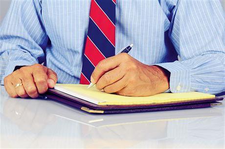 Ответ на служебную записку: образец для скачивания и пример, как написать, а также кто должен составлять письмо и в какие сроки необходимо отправить?