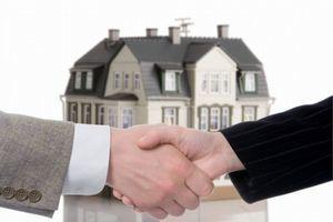 Агентский договор на оказание посреднических услуг: образец составления
