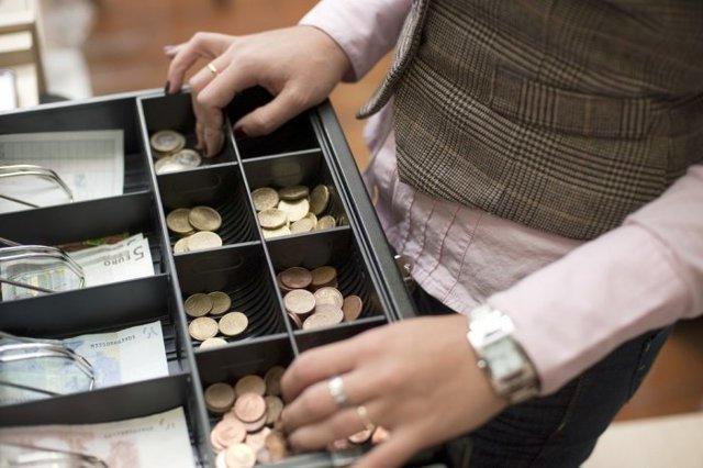 Как увеличить выручку в магазине продуктов: факторы и основные правила, которые помогут поднять доход предприятия