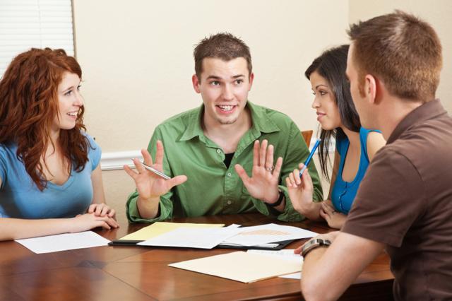 Характеристика студента с места практики: пример и образец, общий отзыв с места работы и прохождения производственной практики на магистранта