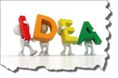 Идеи для малого бизнеса с нуля с минимальными вложениями и быстрой окупаемостью: чем заняться, как начать, как открыть дело с небольшим капиталом?