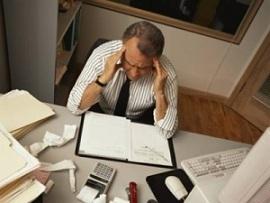 Добровольные и принудительные пути ликвидации бизнеса