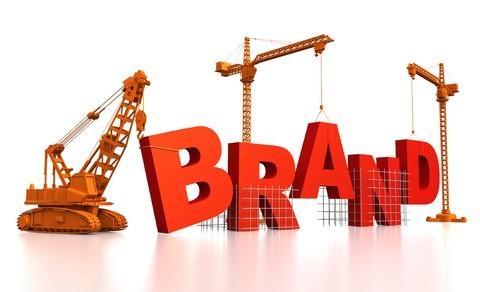 Бренд - это что такое: что означает слово, определение и понятие брендинга, структура и каким бывает для товара, составляющие образа, элементы и аренда бренда организации, производителя или инновации, а также культура и дизайн