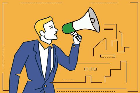Обработка персональных данных работодателем или иными организациями: что это значит, какими субъектами она осуществляется и сбор каких сведений включает в себя?