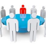 Что такое в штатном расписании АУП и другие разделы: сезонные работники, реквизиты, разряды, номер, группа, как отражается численность сотрудников в документе?