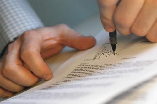 Характеристика в военкомат с места работы: образец и правила оформления, а также пример, как ее написать, если студент проходит учебу