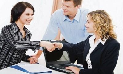 Образец служебной записки о приеме на работу сотрудника: как правильно составить документ о принятии нового работника на предприятие?