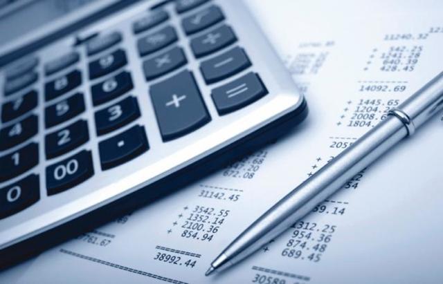 Кредиты на открытие и развитие малого бизнеса с нуля: с залогом, без залога и поручителей, по госпрограмме, для ИП, условия, как получить в Сбербанке?