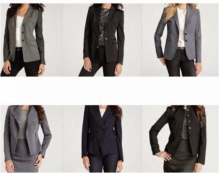 Что одеть на собеседование девушке летом и зимой: как одеться женщине и мужчине, в чем пойти, фото
