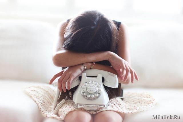 Почему не звонят после собеседования и не берут на работу: если работодатель не перезванивает, что делать?