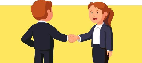 Собеседование с соискателем на должность специалиста по продажам и другую вакансию, как вести разговор с кандидатом?