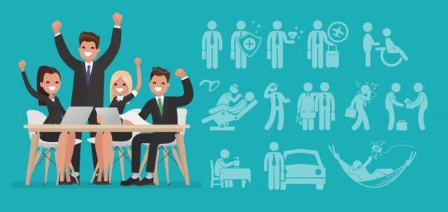 Премирование работников за результаты работы: образец приказа и в каком порядке выплачивается премия за высокие достижения по итогам определенного периода?