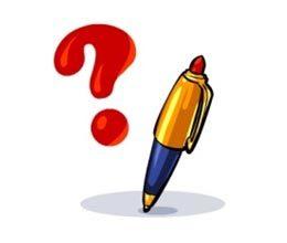 Запрет на обработку персональных данных: как составить письмо коллекторам и другим компаниям о прекращении использования своих сведений и отозвать выданное согласие?
