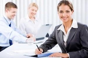 Запись в трудовую книжку об образовании степени бакалавр или техникум: образец того, какое из них как писать