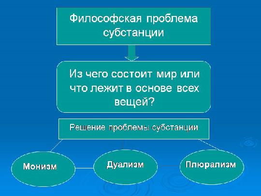 Основные функции товарного знака и то, чем он является в коммерческой работе: каковы его роль, цели и задачи?