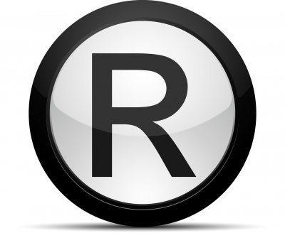 Отличие товарного знака и торговой марки, в чем разница с логотипом, чем отличается бренд и фирменное наименование: характеристики, понятие, различие, сходство и пример товарной марки и коммерческого обозначения