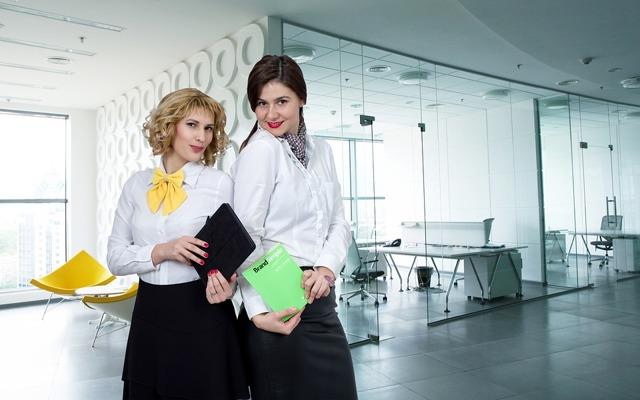 Собеседование при приеме на работу: понятие, образец и пример прохождения, его цель и задачи, а также как идти, если уже работаешь в компании, речь
