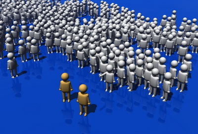 Персональные данные в банке: как отозвать согласие на обработку, можно ли это сделать по кредиту, подлежит ли информация разглашению третьим лицам, нюансы политики