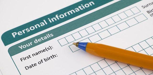 Цель обработки персональных данных: что это, зачем давать согласие на анализ информации о субъекте, какие примеры сбора материала о сотрудниках организаций