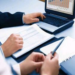 Юридический адрес для регистрации ООО: куда прописать фирму?