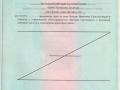 Расчет заработной платы сотрудника: формула и факторы, которые влияют на сумму