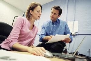 ТК РФ о переносе отпуска по желанию работника и причины отказа в этом с инициативы работодателя