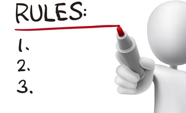 Гарантийное письмо об исполнении обязательств по договору: образец, как написать, а также как выглядит бланк и пример заполненной формы документа о выполнении работ