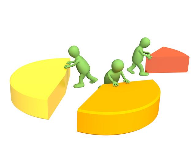 Разделение ООО на два ООО пошаговая инструкция - описание, порядок действий и необходимые документы