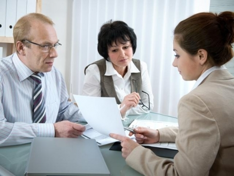 Собеседование на должность менеджера по персоналу при приеме на работу: какие вопросы задавать кадровику, hr директору, рекрутеру?