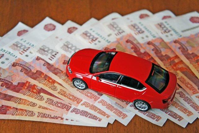 Образец договора о материальной ответственности с водителем за автомобиль и другие ценности: составляем правильно