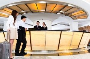 Штатное расписание гостиницы: пошаговая инструкция, образец заполнения и подробный пример составления документа для отеля на 150 номеров