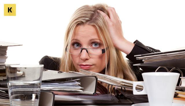Увольнение главного бухгалтера по собственному желанию или инициативе работодателя: что значит уволить правильно и как осуществляется передача дел