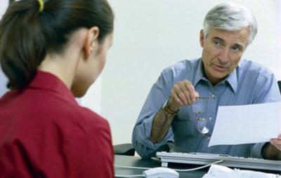 Результаты собеседования: как узнать и определить их после проведения интервью, как быть, и поступить, если директор пригласил кандидата на повторную встречу, как задать вопрос о зарплате?