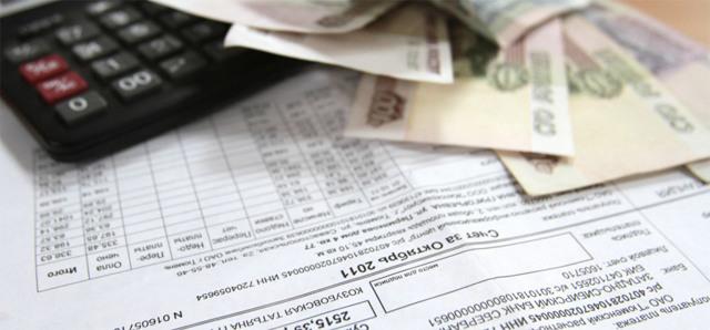Банкротство ИП: стоимость и порядок оформления