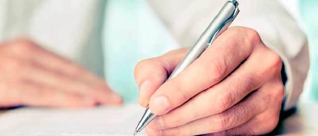 Рекомендательное письмо сотруднику или юр. лицу с места работы: что это такое, какая ответственность у руководителя или партнера за оформление, скачать пример документа