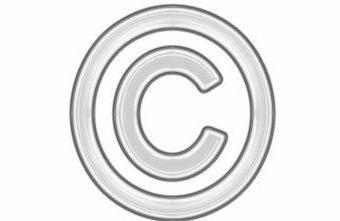 Виды товарных знаков, их классификация по форме представления, тип, обозначение, функции и примеры: коллективный,  комбинированный, фирменный, информационные и индивидуальные
