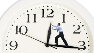 Нормы продолжительности рабочей недели по Трудовому кодексу
