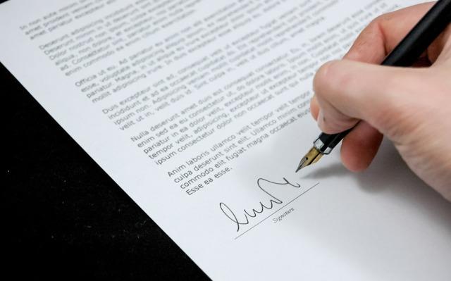 Рекомендательное письмо для компании: образец оформления и пример текста, чтобы скачать, особенности составления формы для транспортной и строительной организации