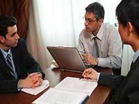 Увольнение, как непрошедшего испытательный срок: что делать работодателю?