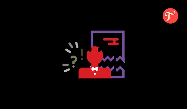 Уведомление Роскомнадзора об обработке персональных данных: как подать и кто может посмотреть изменения статуса, какой штраф и когда оператор вправе осуществлять работу?