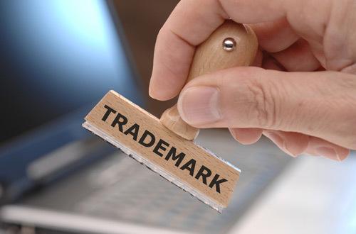Регистрация товарного знака на физическое лицо: можно ли зарегистрировать и как это сделать для ИП?