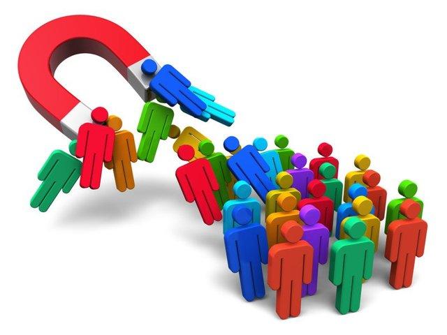 Как выбрать франшизу туристического агентства?